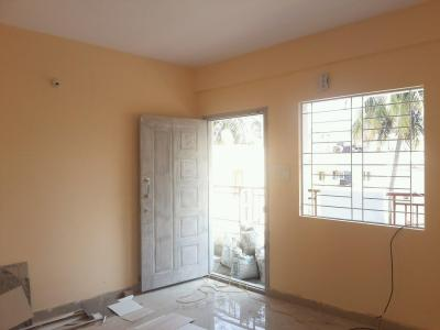 Gallery Cover Image of 950 Sq.ft 2 BHK Apartment for rent in Kaggadasapura for 16000