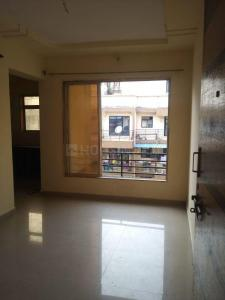 Gallery Cover Image of 535 Sq.ft 1 BHK Apartment for buy in Reliable Garden, Naigaon East for 2400000