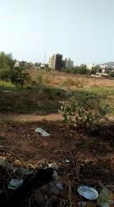 13310 Sq.ft Residential Plot for Sale in Virar East, Mumbai