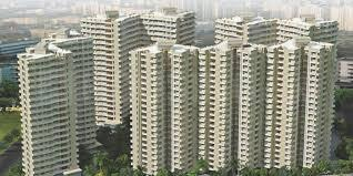 Gallery Cover Image of 635 Sq.ft 1 BHK Apartment for buy in Kalyan West for 4300000