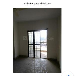 Gallery Cover Image of 825 Sq.ft 2 BHK Apartment for buy in Hadapsar for 3500000