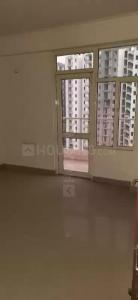 Gallery Cover Image of 1090 Sq.ft 2 BHK Apartment for buy in CNM Royal Crest, Raj Nagar Extension for 3298000