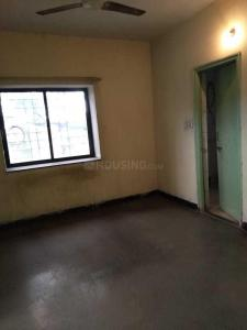 Gallery Cover Image of 1100 Sq.ft 2 BHK Apartment for rent in Kothrud for 25000