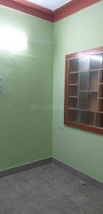 Gallery Cover Image of 1600 Sq.ft 1 BHK Independent House for rent in Kariyana Palya for 15000