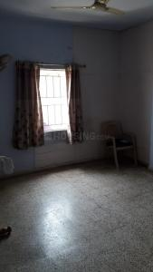 Gallery Cover Image of 900 Sq.ft 1 BHK Apartment for rent in Vasna for 11000