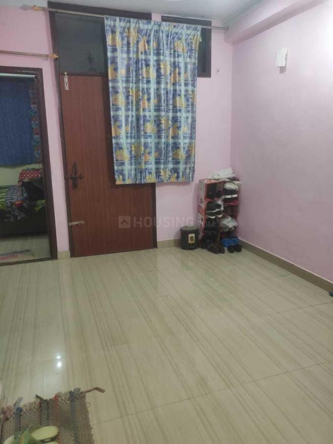 Living Room Image of 720 Sq.ft 2 BHK Independent Floor for rent in Sector 49 for 18000