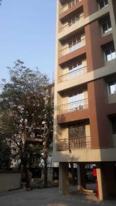 Gallery Cover Image of 250 Sq.ft 1 RK Apartment for buy in Palava Phase 1 Nilje Gaon for 1700000
