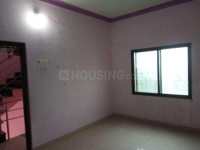 Gallery Cover Image of 1000 Sq.ft 2 BHK Independent House for rent in Manjari Budruk for 7000