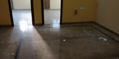 Gallery Cover Image of 1200 Sq.ft 2 BHK Independent Floor for rent in Maruthi Sevanagar for 20000