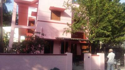 Gallery Cover Image of 1500 Sq.ft 2 BHK Independent House for rent in Ambattur for 20000