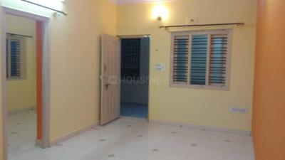 Gallery Cover Image of 1600 Sq.ft 2 BHK Independent House for rent in Konanakunte for 11000