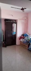 Gallery Cover Image of 750 Sq.ft 2 BHK Apartment for buy in Jalan Nagar for 4100000