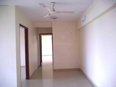 Gallery Cover Image of 1075 Sq.ft 2 BHK Apartment for rent in Wadala for 46000