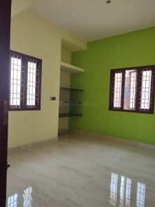 Gallery Cover Image of 900 Sq.ft 2 BHK Villa for buy in Ambattur for 4900000