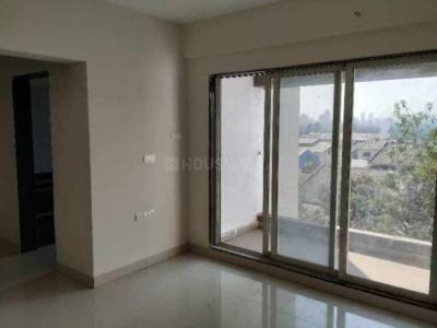 Gallery Cover Image of 698 Sq.ft 1 BHK Apartment for rent in Dahisar East for 20000