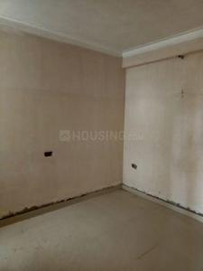 Gallery Cover Image of 1232 Sq.ft 3 BHK Apartment for buy in Shamsabad for 2700000