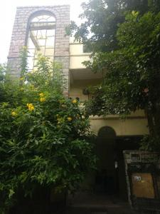 Gallery Cover Image of 2304 Sq.ft 5 BHK Independent House for buy in Vanasthalipuram for 16500000