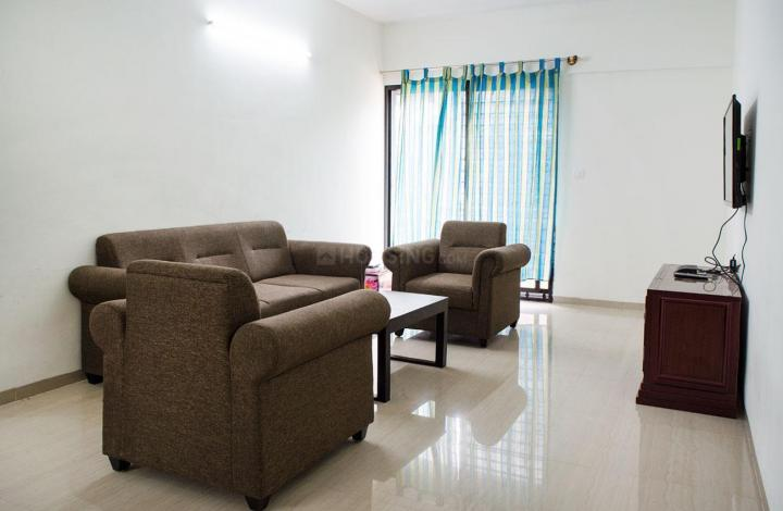 Living Room Image of PG 4642550 Electronic City in Electronic City