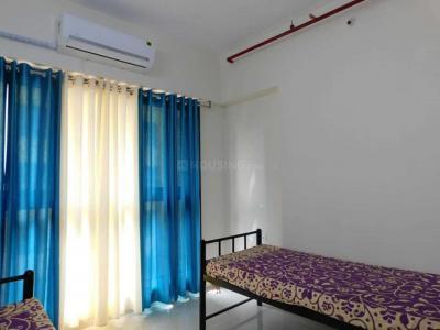 Bedroom Image of PG 4271592 Goregaon East in Goregaon East