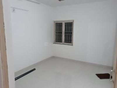 Gallery Cover Image of 1620 Sq.ft 3 BHK Independent House for rent in Bodakdev for 25000