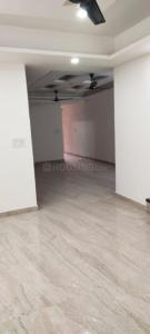 Gallery Cover Image of 1795 Sq.ft 3 BHK Independent Floor for buy in Vasundhara for 8350000