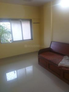 Gallery Cover Image of 530 Sq.ft 1 BHK Apartment for buy in Andheri East for 9800000