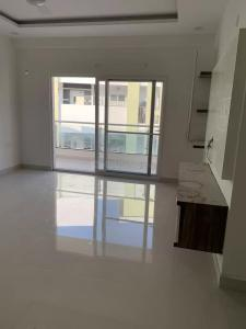 Gallery Cover Image of 1890 Sq.ft 3 BHK Apartment for rent in Manikonda for 27000