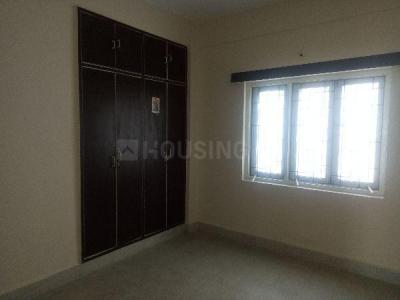 Gallery Cover Image of 900 Sq.ft 2 BHK Apartment for buy in Nacharam for 3200000