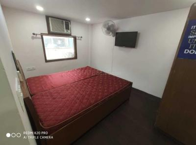Gallery Cover Image of 1200 Sq.ft 1 BHK Independent Floor for rent in Eta 1 Greater Noida for 12000