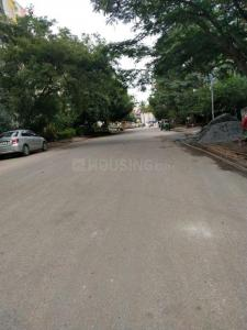Gallery Cover Image of  Sq.ft Residential Plot for buy in Bilekahalli for 36000000