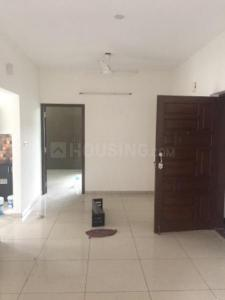 Gallery Cover Image of 1540 Sq.ft 3 BHK Apartment for rent in Nungambakkam for 35000