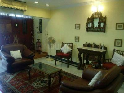 Gallery Cover Image of 3400 Sq.ft 4 BHK Apartment for buy in Ashok Nagar for 45000000