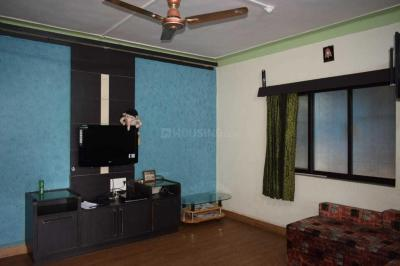 Gallery Cover Image of 4500 Sq.ft 4 BHK Villa for buy in Vasai West for 40000000