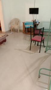 Gallery Cover Image of 1000 Sq.ft 2 BHK Apartment for rent in Aundh for 19000