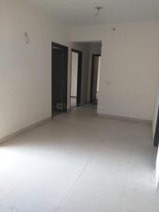 Gallery Cover Image of 1550 Sq.ft 3 BHK Apartment for rent in The 3C Lotus Panache, Sector 110 for 16000