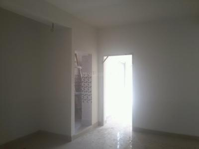 Gallery Cover Image of 830 Sq.ft 2 BHK Apartment for buy in Mankundu for 2075000