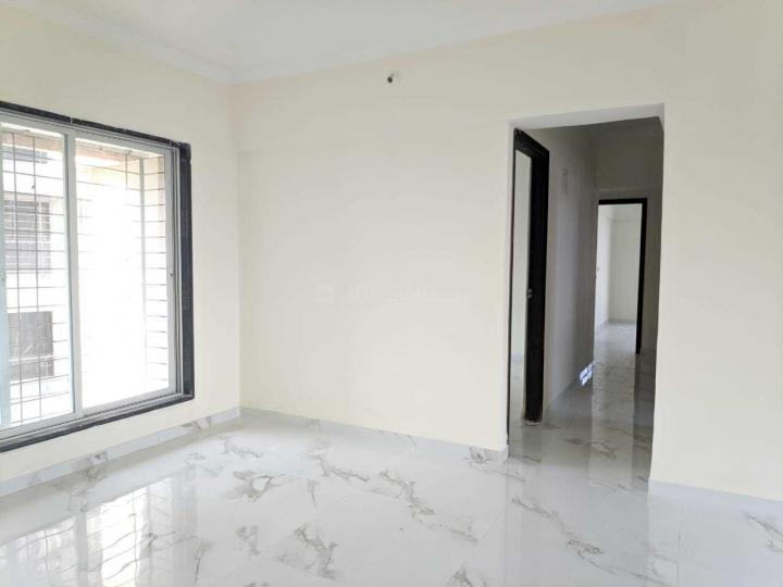 Living Room Image of 650 Sq.ft 1 BHK Apartment for rent in Santacruz East for 42000