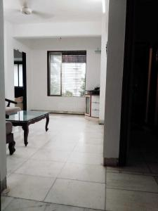 Gallery Cover Image of 1660 Sq.ft 3 BHK Independent Floor for buy in Vile Parle West for 39900000