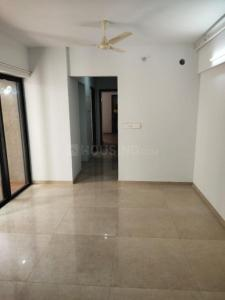 Gallery Cover Image of 560 Sq.ft 1 BHK Apartment for rent in Palava Phase 2 Khoni for 6000