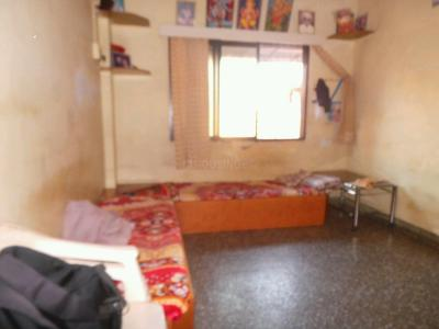 Gallery Cover Image of 365 Sq.ft 1 RK Apartment for buy in Nalasopara East for 2000000