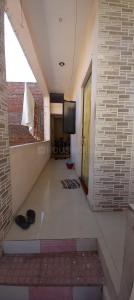Gallery Cover Image of 900 Sq.ft 3 BHK Independent House for buy in Bapunagar for 3500000