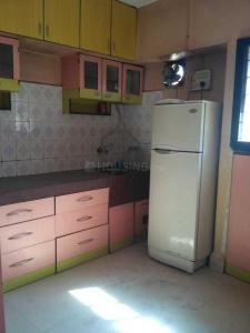 Gallery Cover Image of 950 Sq.ft 2 BHK Apartment for rent in Vishrantwadi for 20000