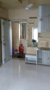 Gallery Cover Image of 350 Sq.ft 1 BHK Apartment for rent in Lower Parel for 32000