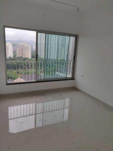 Gallery Cover Image of 950 Sq.ft 2 BHK Apartment for rent in Arkade Earth, Kanjurmarg East for 45000