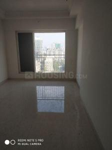 Gallery Cover Image of 850 Sq.ft 2 BHK Apartment for buy in Borivali East for 17200008