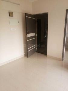Gallery Cover Image of 1000 Sq.ft 2 BHK Apartment for rent in Malad West for 33000