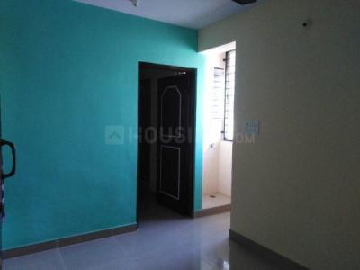 Gallery Cover Image of 500 Sq.ft 1 BHK Apartment for rent in S.G. Palya for 9500