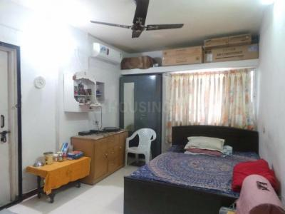 Gallery Cover Image of 1123 Sq.ft 2 BHK Independent Floor for rent in Pimple Nilakh for 21000