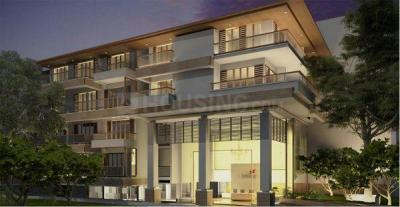 Gallery Cover Image of 3300 Sq.ft 3 BHK Apartment for buy in Sampangi Rama Nagar for 90000000