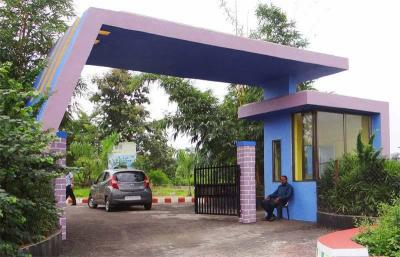 1658 Sq.ft Residential Plot for Sale in Murbad, Thane